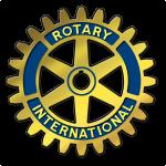 Rotary-Logo-trans