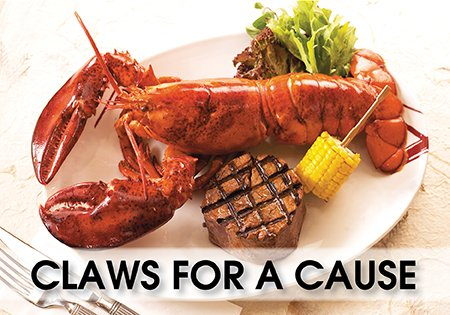 """""""Claws for a Cause"""" Ridgewood Event Benefits Equine Therapy Program"""