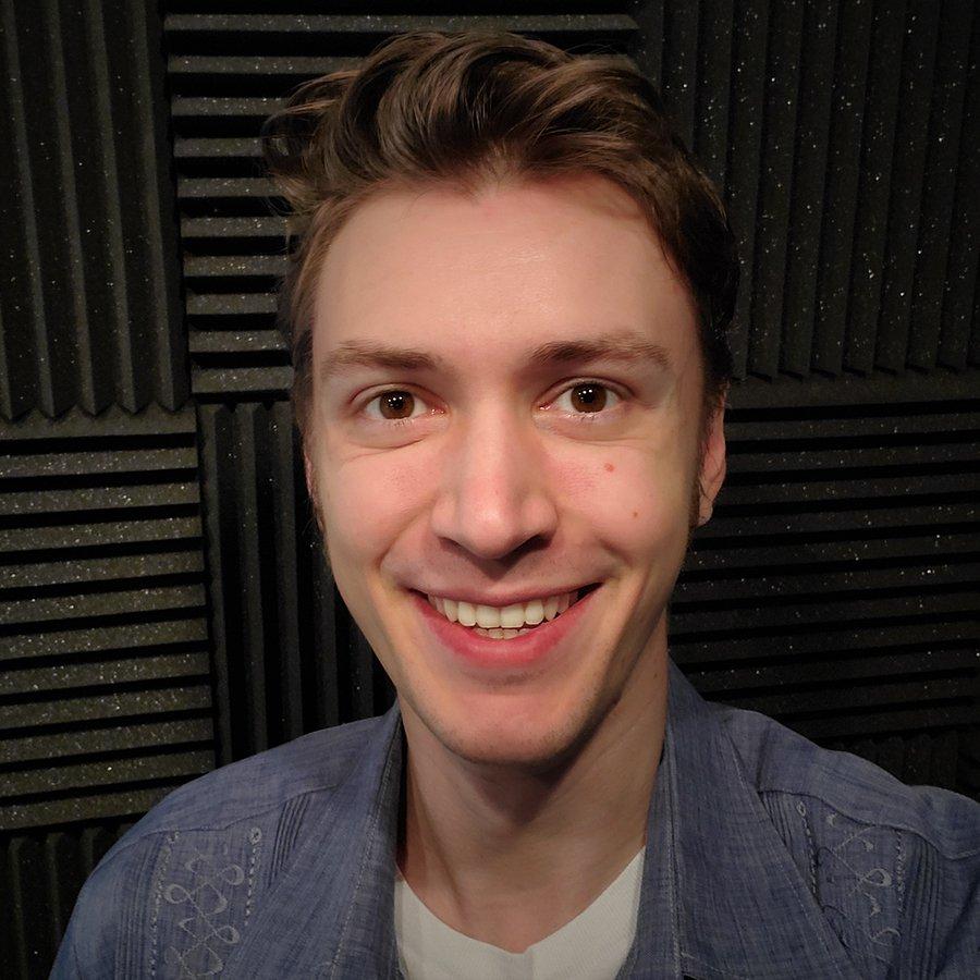 Jordan Schussler